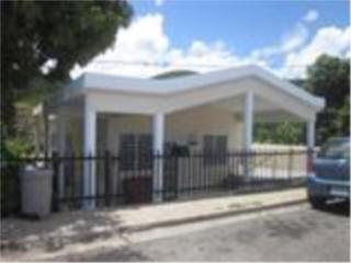 casa Valle de Alramira 3-1