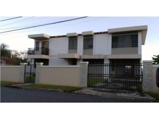 Sector Pitillo, Miradero, Amplia, 5h-3.5b