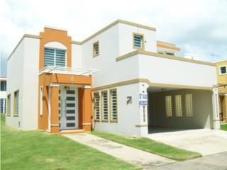 Mansiones del Caribe (Excelentes Condiciones)
