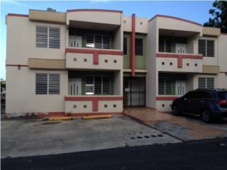 Edf. en Urb. Paseos del Norte, calle Coral