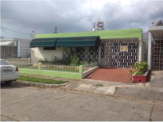 Urbanizacion San Salvador