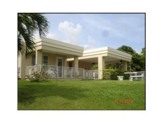 Casa,Bo. Buena Vista Hcao. Carr 923 K4 Mango