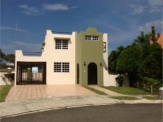 Hacienda Constancia