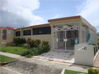 URB. SAN SALVADOR  MANATI