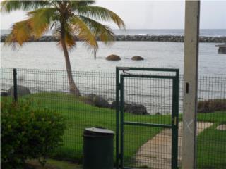 Ocean villas,al lado Hotel,Playa,gulf,piscina