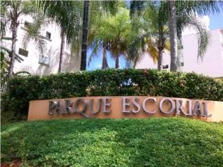 PARQUE ESCORIAL, DESDE $100MIL, A ESCOGER