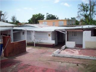 Residencia 3h/1b, Calle Gaviota # 108