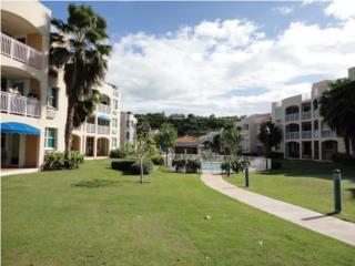 Islabella Beach Resort