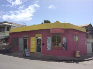 Calle Victoria esq. Principal, 2 unidades