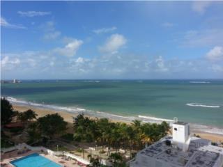 Marbella, Ocean View, 3h/2b $450,000
