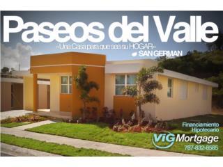 Paseo del Valle, 3-2