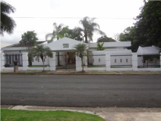 SANTA MARIA, SAN JUAN, RIO PIEDRAS EXCLUSIVA