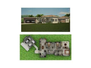 Residencia a construirse, excelente unbicación