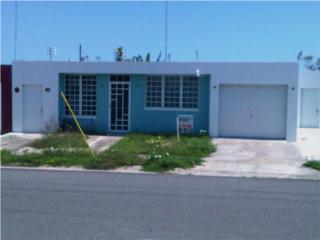 Urb. Estancias de la Ceiba