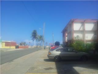 Cond. La Playa