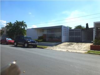 Calle Dr. Ramos Mimoso