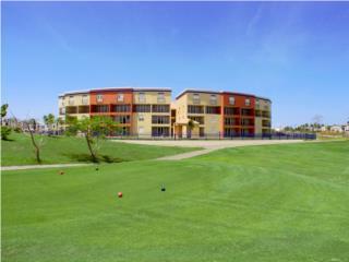Terrazas del Golf #207 OFERTA!