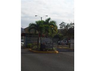 CAROLINA - COND. VEREDAS DEL RIO