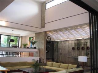 Award Wining Architect Desig @ Monteflores