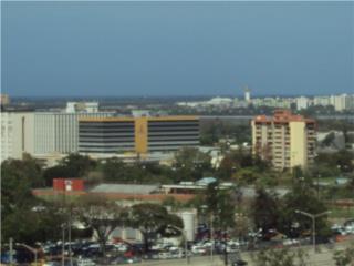 Plaza Universidad / VENDIDO!!!