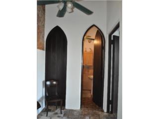 Apartamento Rebajado! Colonial Historico
