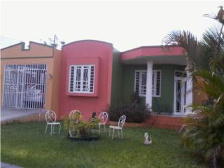 Bo. Ceiba Baja