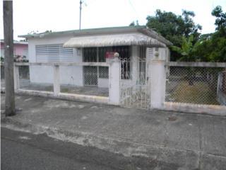 Calixto Lot. ( San Isidro)OFERTA-REDUCIDA!!