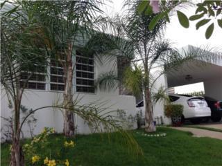 Urb. Mansiones de Cabo Rojo