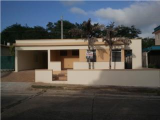 Jardines de Arecibo, P-44