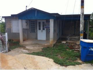 Comunidad Rafael Hernández 2h/1b.