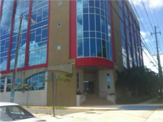 EDIFICIO NUEVO,  OFICINAS EXELENTE AREA COMERCIAL