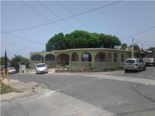 El Tuque, Nueva Vida, 4 - 1, calle 8A, GANGA