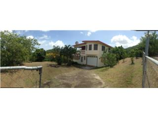 GABRIEL GONZALEZ REAL ESTATE INC.   Bienes Raices Puerto Rico