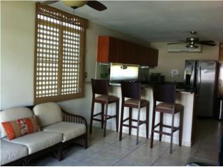 Villas Del Laurel 4/2.5, $230K PONCE moderna