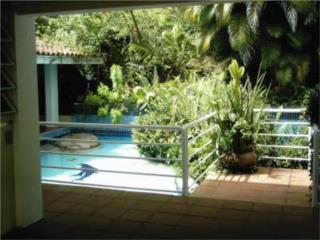 Bella casa en Modulos en el paraiso SHORT SALE