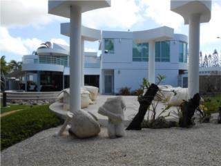 Casa Monte Olimpo,Preciosa