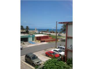 Condominio La Playa