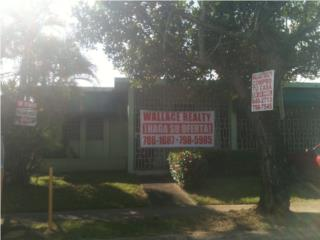Santa Juanita, Ave.Lomas Verdes