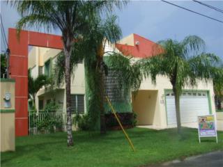 Calle Sin Salida, 4C, 2� B, FAMILY
