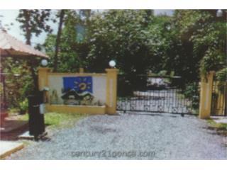 Solar, Villas Monteverde, Vista, Seguridad
