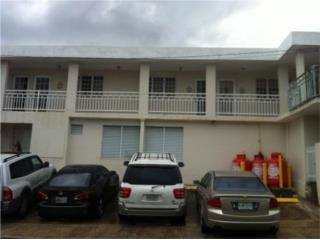 LOCALES COMERCIAL,  INCOME PROPERTIE GUAYNABO