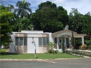 Preciosa Casa, Reci�n Pintada, Privacidad, $1