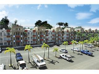 Apartamentos 3h/2b -INCENTIVOS Y OFERTAS!!!