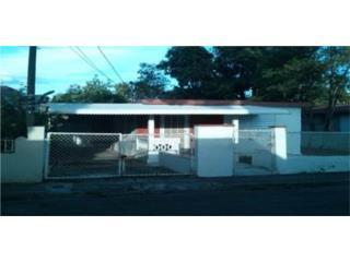 CASA COTTO LAUREL LOS SANTOS ST # 83 4C-1B