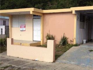 Urb. Santa Elena 2nda Ext. Calle 4 F22