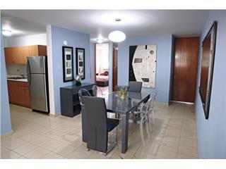 Apartamentos NUEVOS - $8,500 DE BONO!!