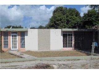 Urb. Ext. San Antonio  Calle 4 Bloque T11