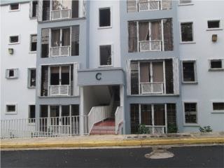 ALTURAS DE PIEDRAS BLANCAS - 1,222P2 OFERTE