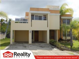 Mansiones Monte Verde, Short Sale!!