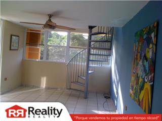 Cond. Montesol, Guaynabo, Short Sale!